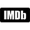 imdb_60