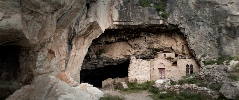 jaskinia_tempel